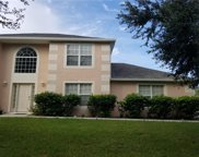 510 Basil Court, Poinciana image