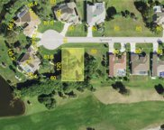 88 Long Meadow (Lot 689) Place, Rotonda West image