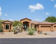 29074 N 108th Place, Scottsdale image