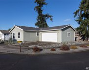 830 Tommy Ct, Sequim image