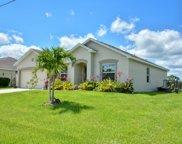 1364 SW Abacus Avenue, Port Saint Lucie image