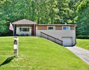 510 Wimer Circle, Ross Twp image