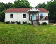 873 Springfield Hwy, Goodlettsville image