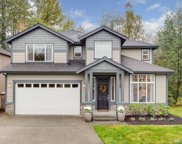 3818 161 Place SE, Bothell image