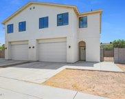 3005 E Paradise Lane, Phoenix image