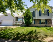 766 Country Club Dr, Stansbury Park image