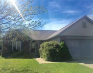 7632 Bancaster  Drive, Indianapolis image