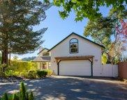 217 Sunridge Dr, Scotts Valley image
