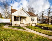 501 Orchard  Street, Middletown image