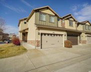 1608 Hollyhock Cir, Farmington image