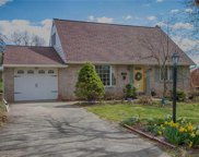 3213 South 6Th, Whitehall Township image