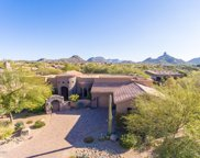 9849 E Quarry Trail, Scottsdale image
