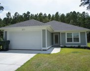3013 Slade Drive, Conway image