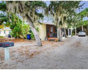 140 Madison CT, Fort Myers Beach image