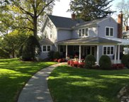 53 Perry  Avenue, Bayville image