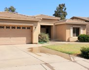 21140 E Lords Way, Queen Creek image