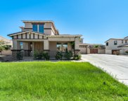 21521 E Twin Acres Court, Queen Creek image