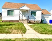 405 Parkway Ave, Tooele image