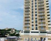 101 S Plaza Place Unit #608, Atlantic City image