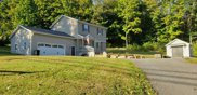 279 Hinsdale Road, Winchester image