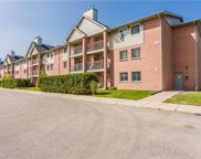 144 Conway  Drive Unit 60, London image