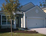 1242 Camlet Ln., Little River image