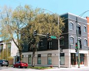 507 South Oakley Avenue, Chicago image