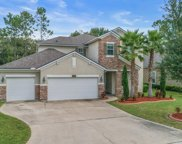 4488 GRAY HAWK ST, Orange Park image