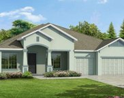 1609 Marsh Pointe Drive, Clermont image