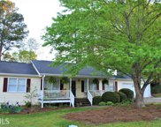 4811 Willowwood Dr, Kennesaw image