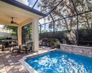 185 Via Condado Way, Palm Beach Gardens image