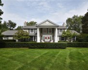 242 WOODBERRY, Bloomfield Hills image