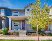 1401 W 66th Place, Denver image