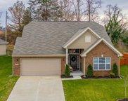 217 Brookfield Hills Ct, Louisville image