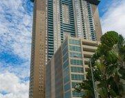 801 South Street Unit 1013, Honolulu image