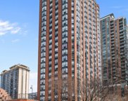 899 South Plymouth Court Unit 1701, Chicago image