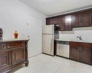 22605 SW 66th Avenue Unit #301, Boca Raton image