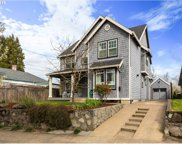 3772 SE 9TH  AVE, Portland image