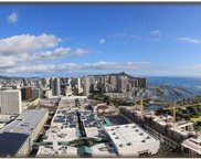 88 Piikoi Street Unit 4405, Oahu image