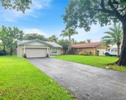 995 Nw 87th Ave, Coral Springs image