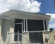 131 Cortez WAY, Fort Myers Beach image