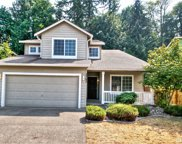 3342 Lady Fern Lp NW, Olympia image