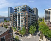 221 East Cullerton Street Unit 1028, Chicago image