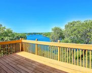 25132 River Rd, Spicewood image