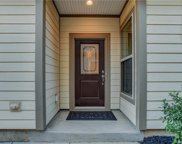 4803  Looking Glass Trail, Denver image