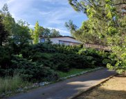3187  life way, Placerville image