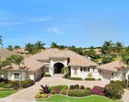 5648 Yardarm CT, Cape Coral image
