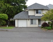 411 S 328th Place, Federal Way image