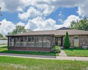630 W Wenger Road, Englewood image