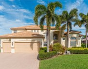 2011 SE Kilmallie Court, Port Saint Lucie image